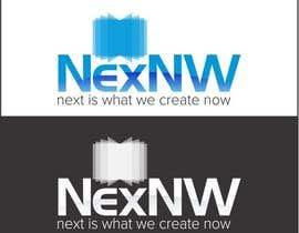 #7 untuk Design a Logo for my website oleh screenprintart