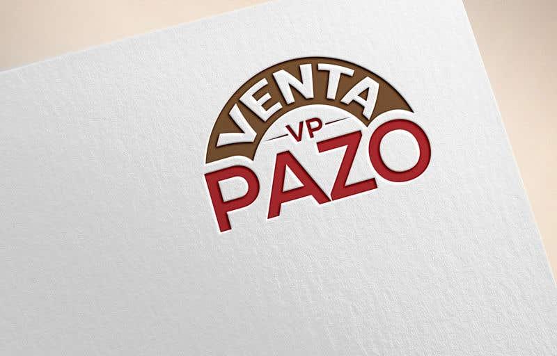Bài tham dự cuộc thi #                                        70                                      cho                                         Logo e isotipo