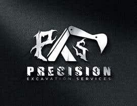 GDMrinal tarafından Looking for a logo creation for a clothing design for business için no 80