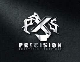 GDMrinal tarafından Looking for a logo creation for a clothing design for business için no 85
