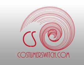 #1 for Design a Logo for CustomerSwitch.com af viccampos22