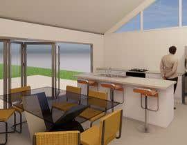 #46 for Architecture af bilro