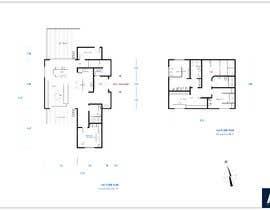 #105 for Architecture af studioarkamaya