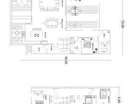 #100 for Architecture af Mojtaba00Khalili