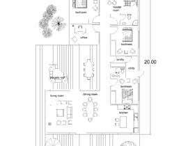 #101 for Architecture af Mojtaba00Khalili
