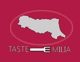 #44 para Design a Logo for a food tasting company por voradeval45