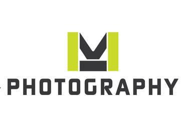 Nro 92 kilpailuun Design a Logo for a Motorsport Photographer käyttäjältä DesignStudio007