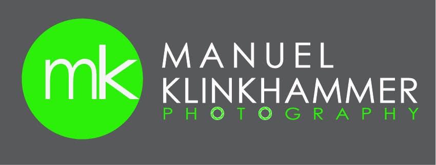 Konkurrenceindlæg #65 for Design a Logo for a Motorsport Photographer