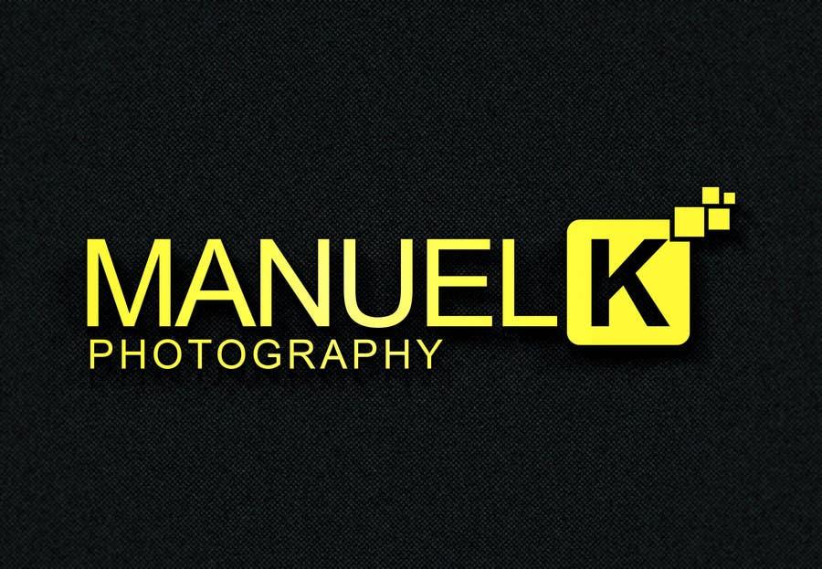Konkurrenceindlæg #89 for Design a Logo for a Motorsport Photographer