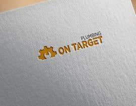 Nro 106 kilpailuun Create Logo For New Plumbing Business käyttäjältä AbodySamy