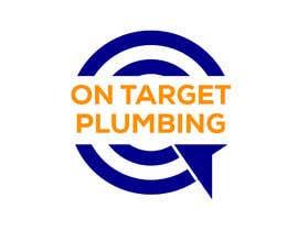 Nro 101 kilpailuun Create Logo For New Plumbing Business käyttäjältä mdsajol2020
