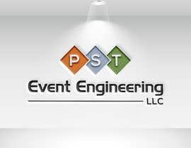 #26 for PST Event Engineering Logo af rajibtaj