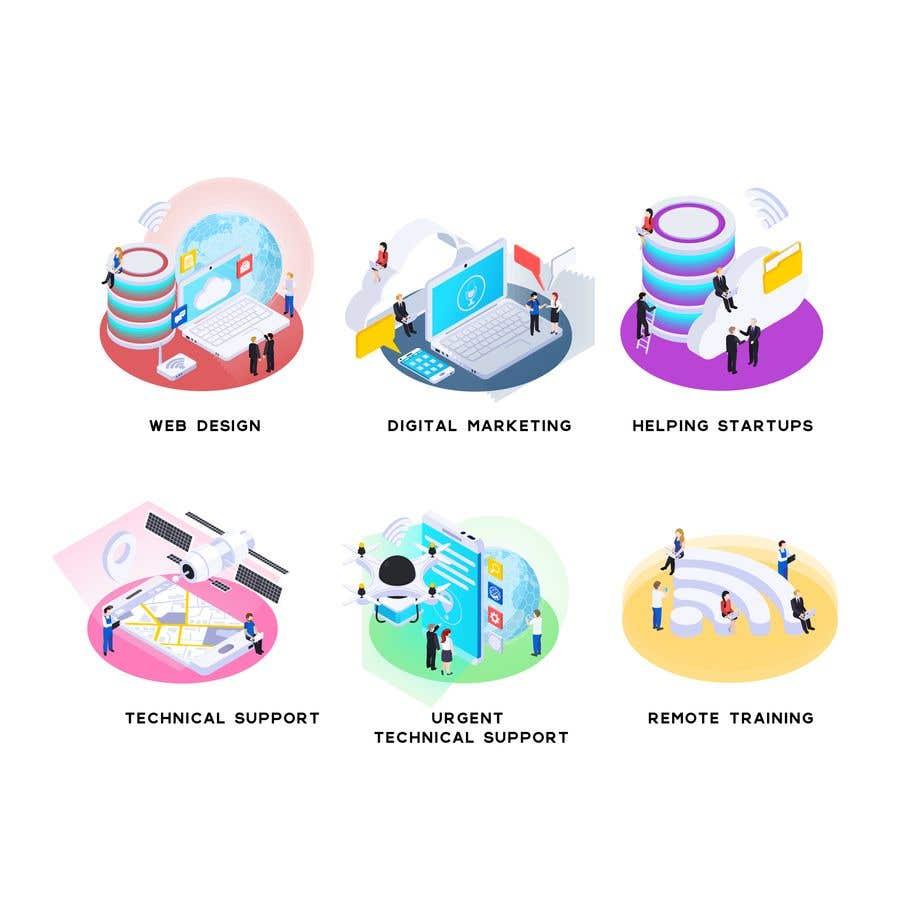 Bài tham dự cuộc thi #                                        8                                      cho                                         Create thumbnails for services
