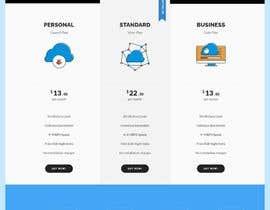 Nro 64 kilpailuun Web Page Design käyttäjältä smunonymous