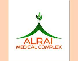 #718 for Medical Logo Required by nurehasib2020