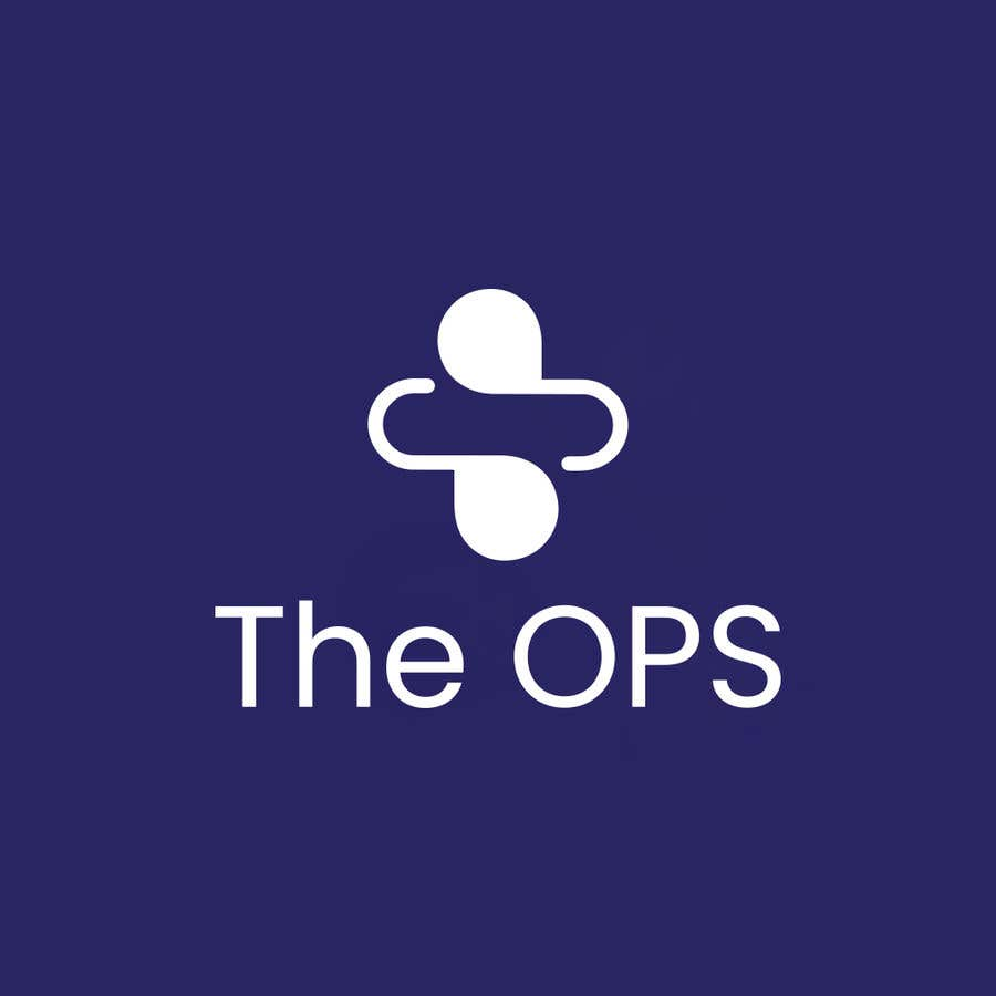 Contest Entry #                                        247                                      for                                         Build me a Logo for 'The OPS'