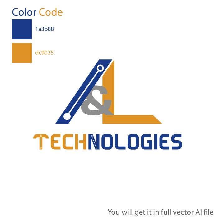 Bài tham dự cuộc thi #                                        155                                      cho                                         Refresh and Modernise my Logo
