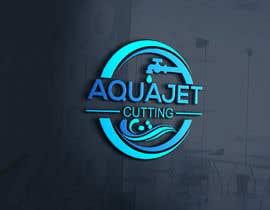sopnabegum254 tarafından Design a LOGO for aquajetcutting.us için no 212