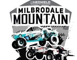 Nro 24 kilpailuun Milbrodale Mountain Classic 2021 montage käyttäjältä Romanchisty