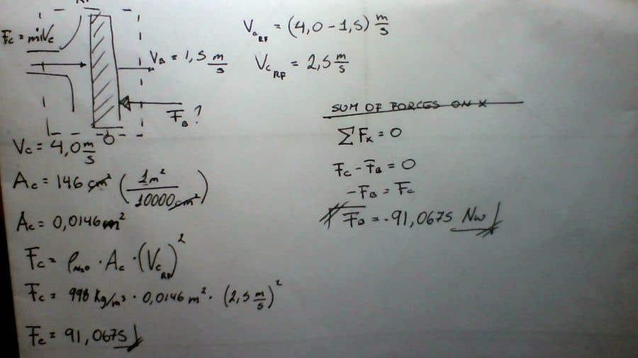 Inscrição nº                                         4                                      do Concurso para                                         fluid mechanics principles of water engineering