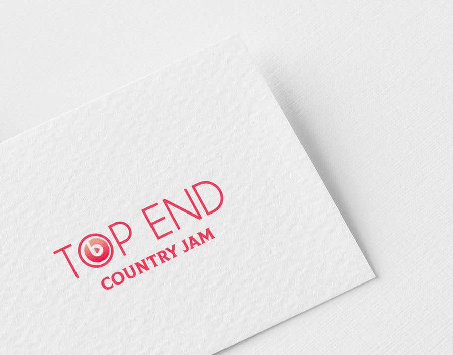 Bài tham dự cuộc thi #                                        208                                      cho                                         Create a Show Logo