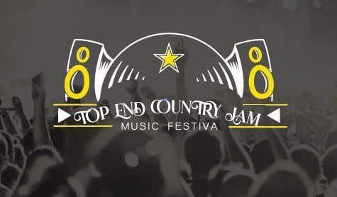Bài tham dự cuộc thi #                                        27                                      cho                                         Create a Show Logo