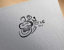 #46 cho Design a Logo for a Fitness Group bởi fadishahz