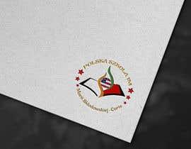 Nro 207 kilpailuun Logo for school käyttäjältä arpitaray55