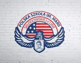 Nro 204 kilpailuun Logo for school käyttäjältä ovichowdhury