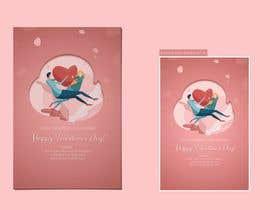 #87 cho Greeting Card Designer bởi enovdesign