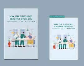 #96 cho Greeting Card Designer bởi enovdesign