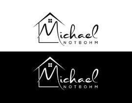 #195 for New Logo for Real Estate Company by itsazad