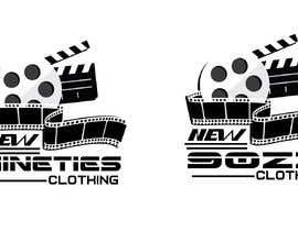 #471 cho Need 2 company Logos bởi mdjulhasmollik94