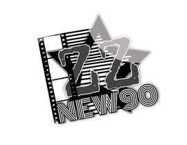 #483 cho Need 2 company Logos bởi anass123anass123