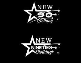 #486 cho Need 2 company Logos bởi freelancerbipla1