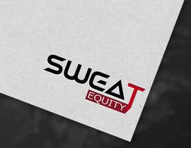#22 for Sweat Equity by darajuddinshakhi