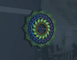#83 for To design a business logo and branding by khurshida90
