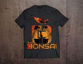 #741 untuk T-shirt Design for Colorado Cannabis Cultivation Company oleh saniaut1994