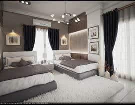 anuradhagupta200 tarafından Interior designer için no 47