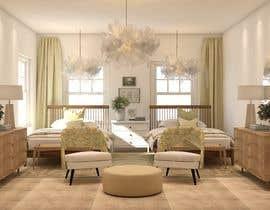 Fadheel1 tarafından Interior designer için no 43