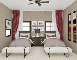 dhanashree94 tarafından Interior designer için no 49