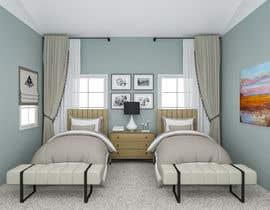 dhanashree94 tarafından Interior designer için no 50