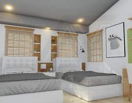 avcdesignstudio tarafından Interior designer için no 51