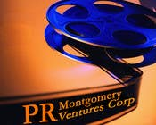 Contest Entry #35 for Design a Logo for my company P R Montgomery Ventures Corp