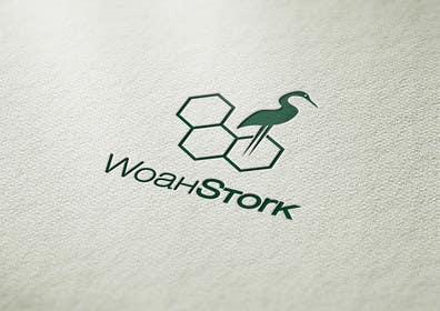 #37 untuk Design a Logo for A Marijuana Delivery Company oleh paxslg