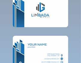 VMarian님에 의한 Name Cards Design을(를) 위한 #36