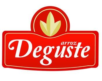 Nro 12 kilpailuun Perfeccionamiento de Logo y branding käyttäjältä albertosemprun