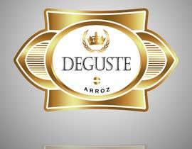 Nro 17 kilpailuun Perfeccionamiento de Logo y branding käyttäjältä tiagogoncalves96