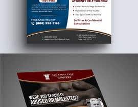 Nro 6 kilpailuun Need print ad for newspaper käyttäjältä becretive