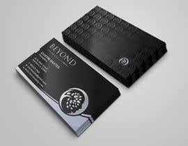 #200 for Business Card Design Needed for Healing Business by shorifuddin177
